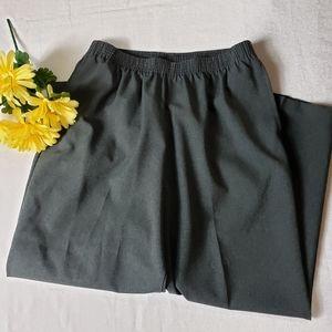 🎈$4🎈SALE  Bon Worth Dark Gray Pants